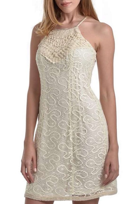 1fdb2b6d1203 ... μπορείς να επιλέξεις ανάμεσα σε φινετσάτα μάξι εμπριμέ φορέματα