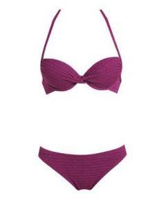 mov bikini