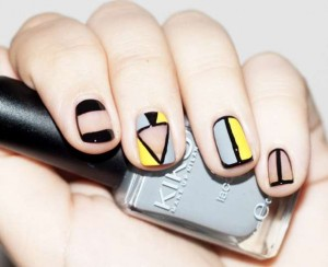 nail artists ediva.gr