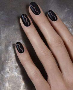 nails art 2015 ediva.gr