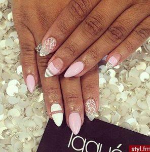 nails art kalokeri 2015