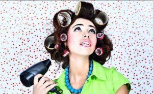 Πως να χρησιμοποιήσεις σωστά τα προϊόντα μαλλιών;