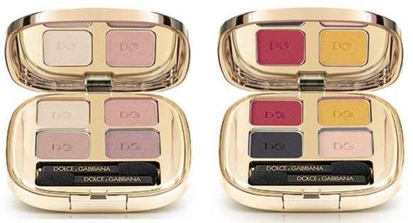 skies mation Dolce & Gabbana