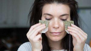 10 Απίστευτα μυστικά ομορφιάς με σπιτικά προϊόντα!
