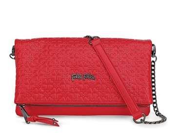 64e4132200 Οι τσάντες Folli Follie ξεχωρίζουν για την αισθητική και την κομψότητα που  χαρίζουν σε κάθε γυναίκα