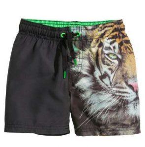 agoristiko shorts magio 2-6