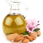 amugdalelaio-almond-oil