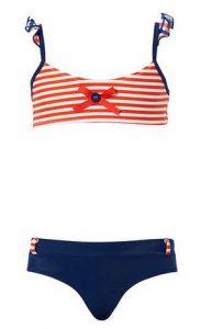 bikini calzedonia 7-11