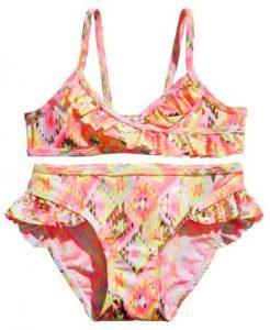 bikini h&m 5-9