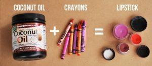crayon-enudatiko-xeiliwn