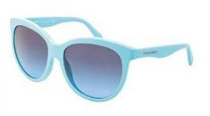 dolce-gabbana-sunglasses-trendy-2015