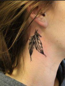 ftero-tatouaz-feather