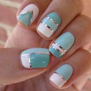 geometriko-nail-design