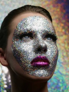polu-glitter-unattractive