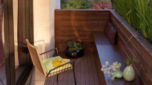 idees gia balkonia