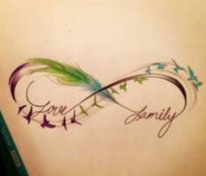 infinity-love-tatouaz
