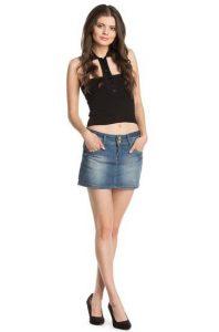 jean-mini-collezione-skirt