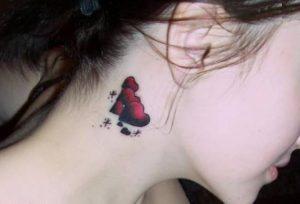 kardia-gunaikeio-tattoo-heart