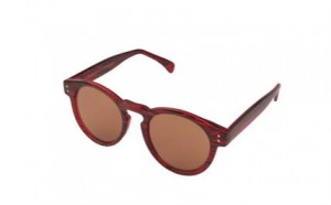 komono-clement-beetroot-sunglasses