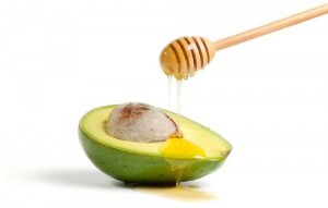 maska mallion avocado