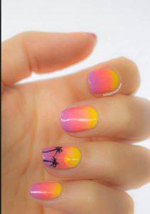 nail-art-hliovasilema