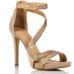 nak-gold-shoes-gamos