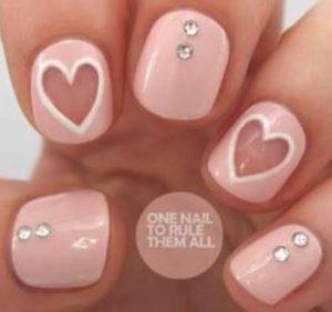 negative-nail-design