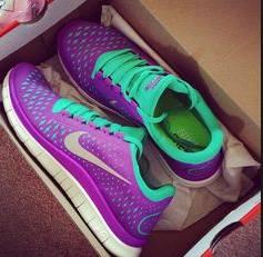 nike-shoes-2015