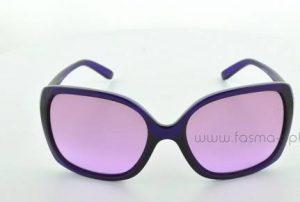 oakley-sunglasses-2015