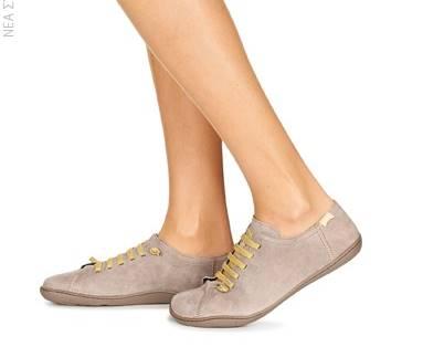 ace3bfb173b Είτε πρόκειται για το κλασσικό converse, είτε για οποιοδήποτε πάνινο  παπούτσι που μπορείς να βρεις σχεδόν παντού(Zara, Bershka, H&M, κλπ.