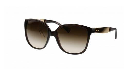 27a312befc 14 Φθηνά γυαλιά ηλίου για το καλοκαίρι του 2015!