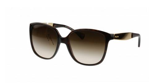 7c20de7729b 14 Φθηνά γυαλιά ηλίου για το καλοκαίρι του 2015! |ediva.gr