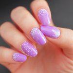 romantiko-nail-art