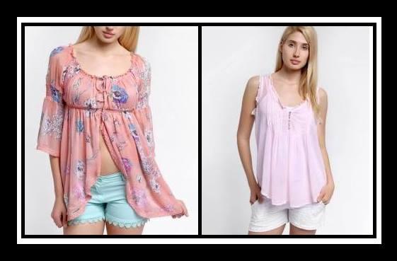 Ρούχα που κρύβουν την κοιλιά!  501df941292