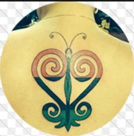 sankofa-tattoo-women