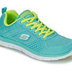 spartoo-shoes-treksimatos