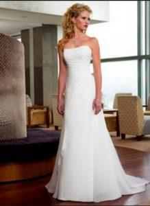 straight-line-dress
