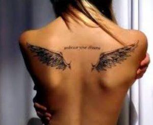 tatoo-angel-wings