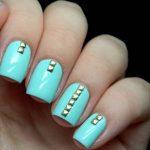 tetragwno-nail-art