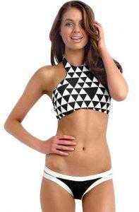 Αν το σώμα σου έχει το σχήμα του αχλαδιού και θέλεις να το εξισορροπήσεις ab5d4663146