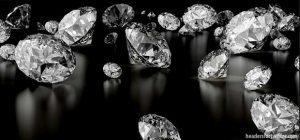 diamantia mithi