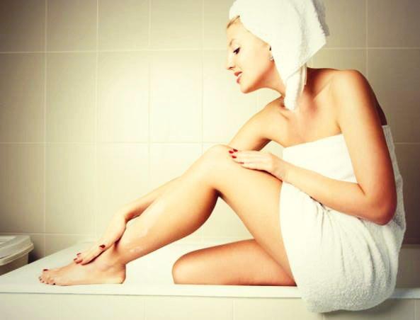 Πώς να ενυδατώσεις σωστά το δέρμα σου!