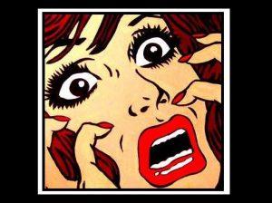 4 Επικίνδυνες συνήθειες που σε προτρέπει η μόδα!
