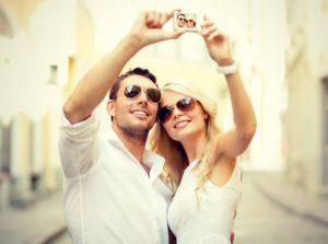 6 Βασικοί κανόνες για μια ευτυχισμένη σχέση!
