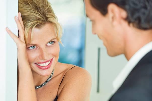 4 Σημάδια που σου δείχνουν ότι ξεπέρασες τον πρώην σου!