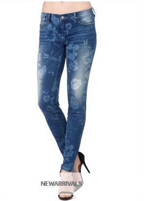 floral-jean-miss-60