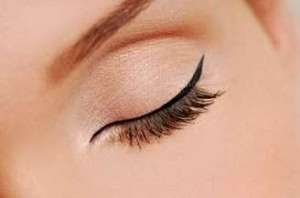 fteroto eyeliner