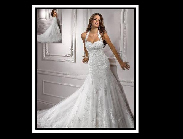 7 Παραδόσεις για το γάμο και η εξήγησή τους!