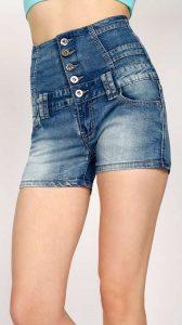 jean psilomeso shorts 2015