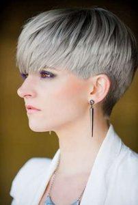 konta ginekia hairstyles